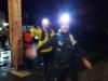 Trailthon-7-décembre-2018-sotre-gascht-trail-vosges (8)