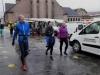 Trailthon-8-décembre-2018-sotre-gascht-trail-vosges (1)