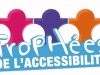 Trophée National de l'Accessibilité 2015