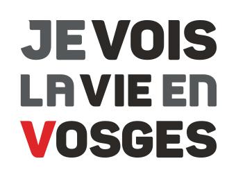 Je vois la Vie en Vosges !
