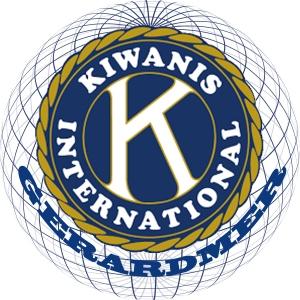 kiwanis-gerardmer (300x300)