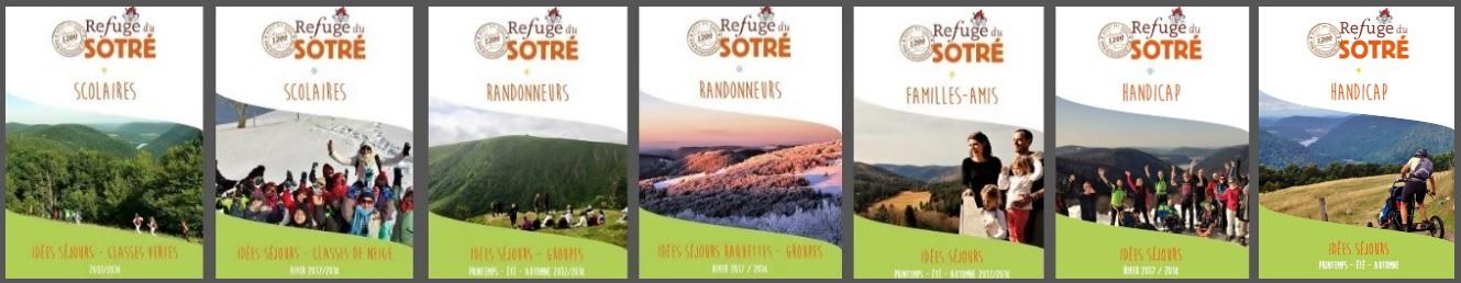 sejours_vacances_vosges_refuge_du_sotre