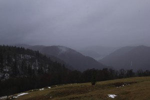 sotre-longemer-chitelet-040114