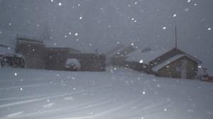 sotre-neige-261213