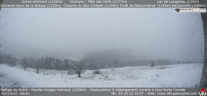 sotre-neige-webcam-251213