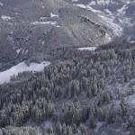 sotre-montblanc-15011406