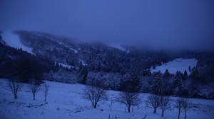 sotre-neige-100114