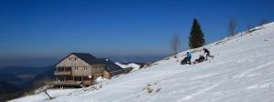 sotre-fauteil-ski-060314
