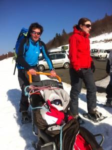 sotre-fauteuil-ski-050314