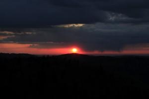 sotre-soleil-180414-03