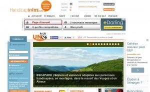 Site web Handicapinfos (15-9-8-2014)2