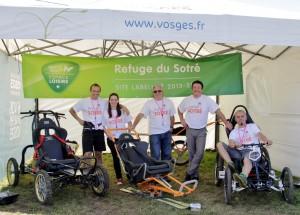 refuge_sotre_rallye_france (30)