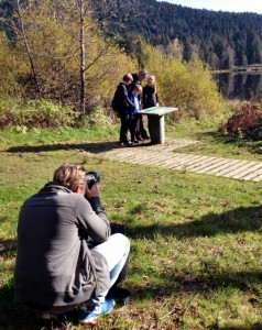 reportage_photo_crt_lorraine (31-10-2014) (33) (508x640)