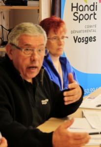 Assises Comité Départemental Handisport Vosges (8-11-2014) (2) (440x640)