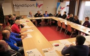 Assises Comité Départemental Handisport Vosges (8-11-2014) (5) (640x402)