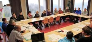 Assises Comité Départemental Handisport Vosges (8-11-2014) (7) (640x296)