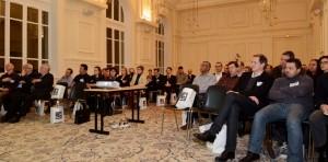 réseau_ambassadeurs_vosges_plenière_2014_creditjoellelaurencon_cg88 (4)