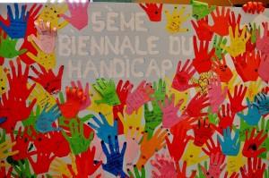 refuge_du_sotré_biennale_handicap_irts_lorraine (2)