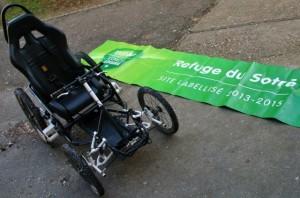 refuge_du_sotré_biennale_handicap_irts_lorraine (3)