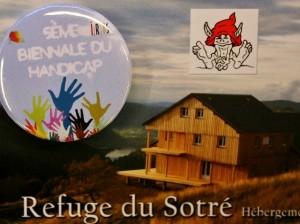 refuge_du_sotré_biennale_handicap_irts_lorraine (4)