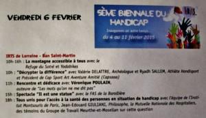refuge_du_sotré_biennale_handicap_irts_lorraine (6)