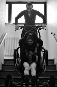 refuge_du_sotré_biennale_handicap_irts_lorraine (7)