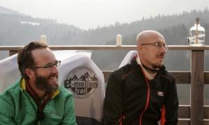 E-Motion en tournage au refuge du sotré avec AlabamProd (3)