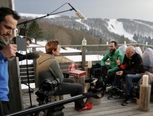 E-Motion en tournage au refuge du sotré avec AlabamProd (5)