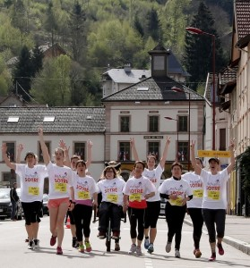 Refuge_du_sotré_run_attitude_2015 (2)