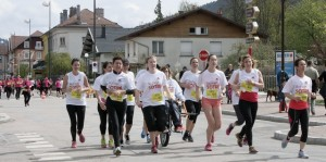 Refuge_du_sotré_run_attitude_2015 (4)