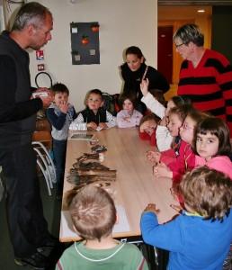 école_les_adelys_refuge_du_sotré (5)