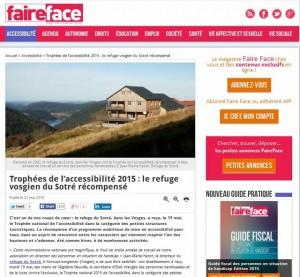 Faire Face (22-5-2015) (640x591)
