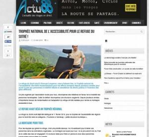 L'ACTU 88 (21-3-2015) 3 (640x589)