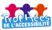 Trophée_national_accessibilité2015_refuge_du_sotré