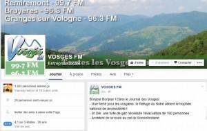 Vosges FM (21-4-2015) (640x404)