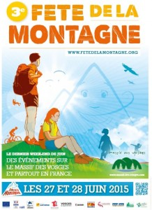 Fête_montagne_2015_refuge_du_sotré