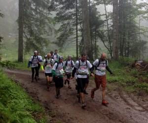 Trail_Vallée_des_lacs_2015_Refuge_du_Sotré_Romain_Lachenal (11)