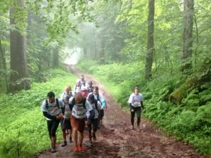 Trail_Vallée_des_lacs_2015_Refuge_du_Sotré_Romain_Lachenal (12)