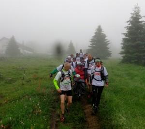 Trail_Vallée_des_lacs_2015_Refuge_du_Sotré_Romain_Lachenal (14)
