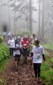 Trail_Vallée_des_lacs_2015_Refuge_du_Sotré_Romain_Lachenal (16)