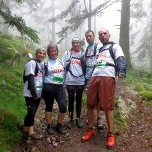 Trail_Vallée_des_lacs_2015_Refuge_du_Sotré_Romain_Lachenal (17)