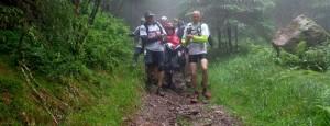 Trail_Vallée_des_lacs_2015_Refuge_du_Sotré_Romain_Lachenal (18)