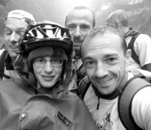 Trail_Vallée_des_lacs_2015_Refuge_du_Sotré_Romain_Lachenal (20)