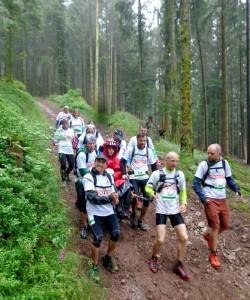 Trail_Vallée_des_lacs_2015_Refuge_du_Sotré_Romain_Lachenal (22)
