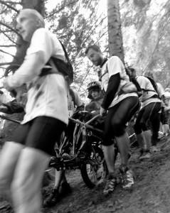 Trail_Vallée_des_lacs_2015_Refuge_du_Sotré_Romain_Lachenal (23)