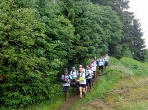 Trail_Vallée_des_lacs_2015_Refuge_du_Sotré_Romain_Lachenal (24)