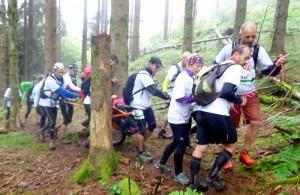 Trail_Vallée_des_lacs_2015_Refuge_du_Sotré_Romain_Lachenal (25)
