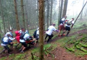 Trail_Vallée_des_lacs_2015_Refuge_du_Sotré_Romain_Lachenal (26)