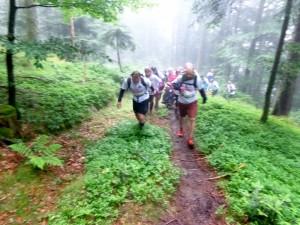 Trail_Vallée_des_lacs_2015_Refuge_du_Sotré_Romain_Lachenal (28)