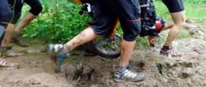 Trail_Vallée_des_lacs_2015_Refuge_du_Sotré_Romain_Lachenal (35)